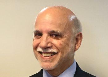 Larry Newman