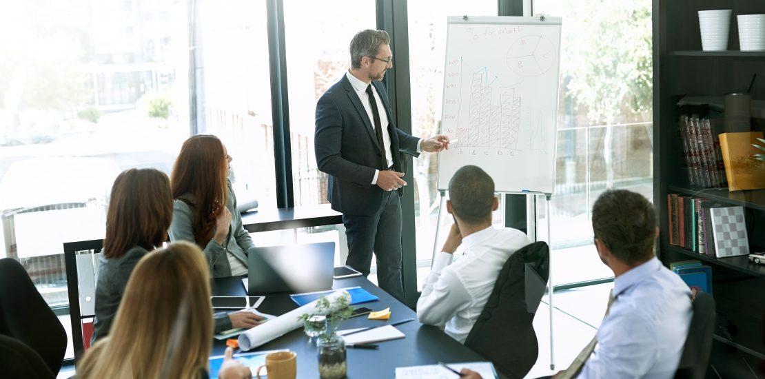 Business Planning Lake Worth | Business Planning Greenacres
