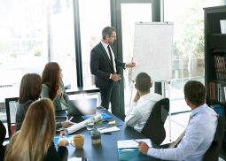 Business Planning Lake Worth | Business Planning Greenacres