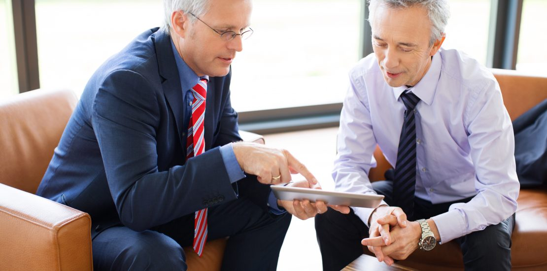 We Offer Controller And CEO Services For Your Growing Business.